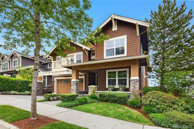 1489 24th Ave NE, Issaquah, WA 98029 (#1456908) :: Tribeca NW Real Estate