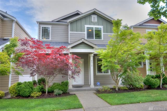 4516 Freemont St NE, Lacey, WA 98516 (#1456909) :: Keller Williams - Shook Home Group