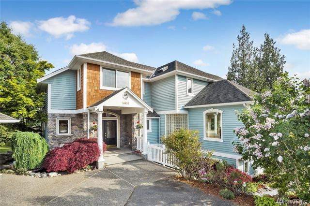 14410 Broadway Ave SE, Snohomish, WA 98296 (#1456914) :: Real Estate Solutions Group