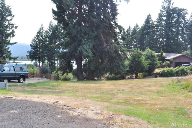 22 Cedar Lane, Cathlamet, WA 98612 (#1456926) :: Ben Kinney Real Estate Team