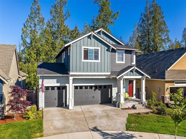 18316 139th St E, Bonney Lake, WA 98391 (#1456927) :: TRI STAR Team | RE/MAX NW