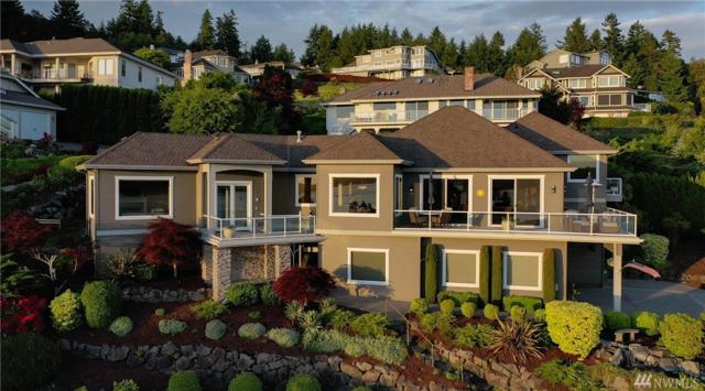11 35th Av Ct NW, Gig Harbor, WA 98335 (#1456930) :: Keller Williams Realty