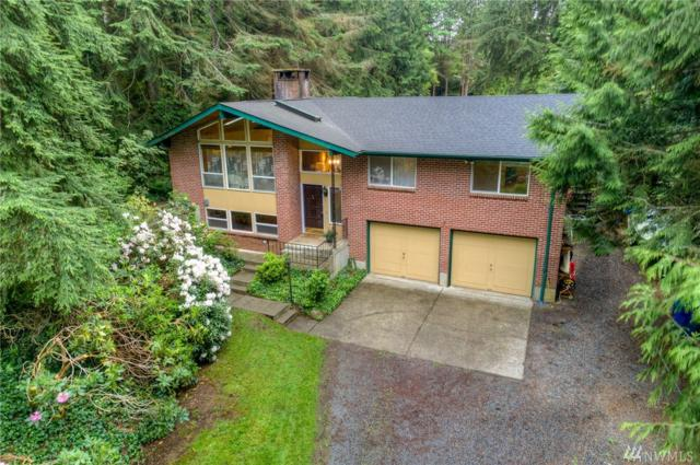 21635 253rd Ave SE, Maple Valley, WA 98038 (#1456936) :: Keller Williams Realty