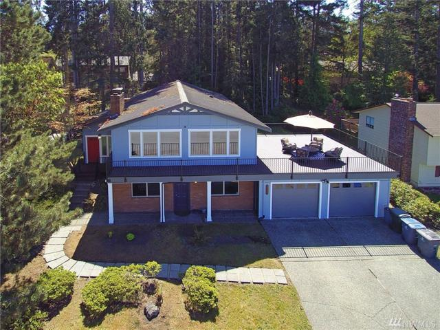 2114 W 6th St, Port Angeles, WA 98363 (#1456949) :: The Kendra Todd Group at Keller Williams