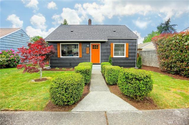 6610 S Alder St, Tacoma, WA 98409 (#1456952) :: The Robert Ott Group