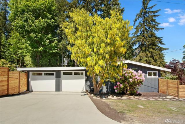 1215 118th Place SE, Everett, WA 98208 (#1456973) :: Costello Team