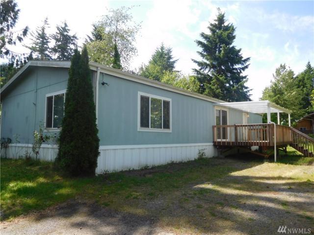 22127 Cedarview Dr E, Bonney Lake, WA 98391 (#1456975) :: Kimberly Gartland Group