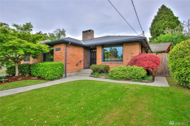 5036 47th Ave NE, Seattle, WA 98105 (#1456984) :: Kimberly Gartland Group