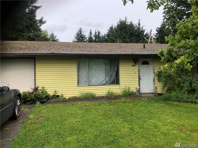 738 3rd Ave NE, Pacific, WA 98047 (#1457013) :: Ben Kinney Real Estate Team