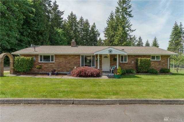 5326 36th Ave E, Tacoma, WA 98443 (#1457014) :: Crutcher Dennis - My Puget Sound Homes