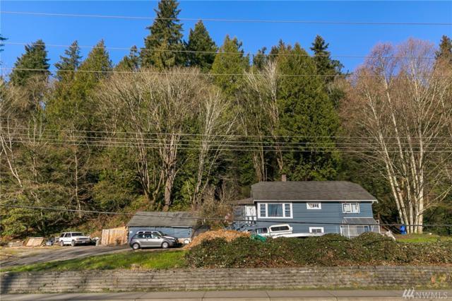 8109 Avondale Wy NE, Redmond, WA 98052 (#1457019) :: Homes on the Sound