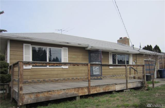 1565 Grant Rd, East Wenatchee, WA 98802 (#1457022) :: Homes on the Sound