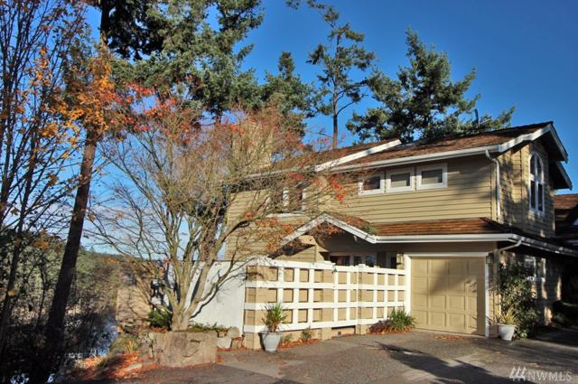 282 Culver Ave, San Juan Island, WA 98250 (#1457027) :: Homes on the Sound