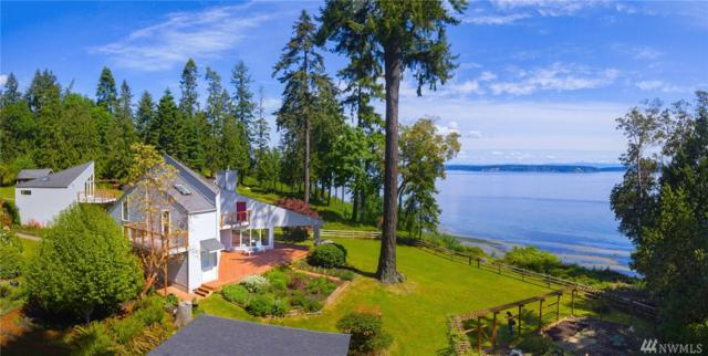 34712 Pilot Point Rd NE, Kingston, WA 98346 (#1457033) :: Homes on the Sound
