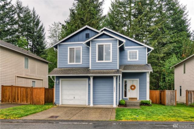 12824 159th St E, Puyallup, WA 98374 (#1457036) :: Real Estate Solutions Group