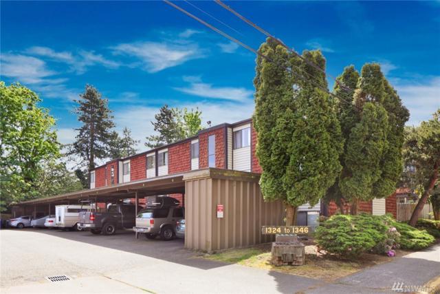 1336 Orleans St, Bellingham, WA 98229 (#1457043) :: Crutcher Dennis - My Puget Sound Homes