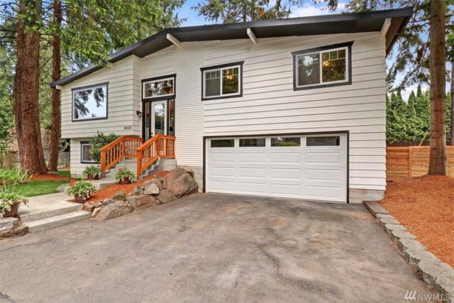 9503 232nd St SW, Edmonds, WA 98020 (#1457061) :: Real Estate Solutions Group