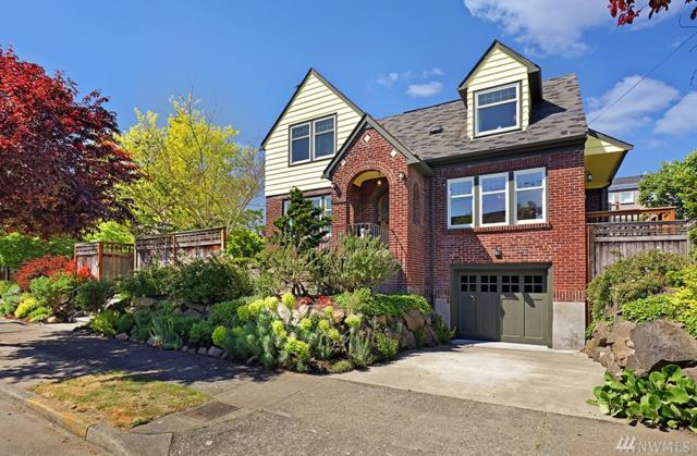 2502 E Roanoke St, Seattle, WA 98112 (#1457063) :: Alchemy Real Estate