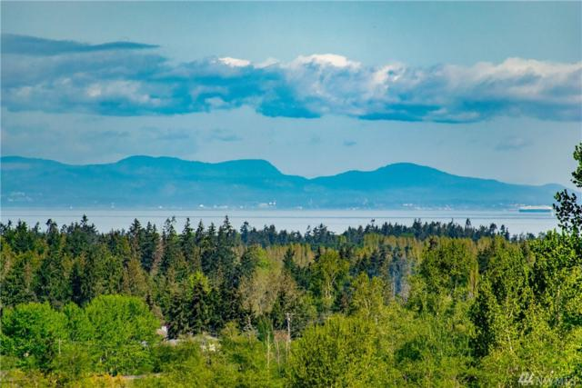 1945 Atterberry Rd, Sequim, WA 98382 (#1457073) :: Homes on the Sound