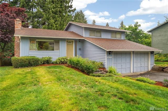 17510 Valley Circle Dr, Bothell, WA 98012 (#1457078) :: Kimberly Gartland Group