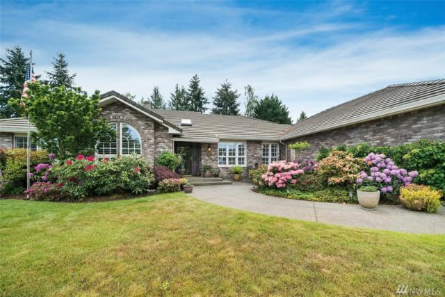8007 68th Lp SE, Olympia, WA 98513 (#1457084) :: Platinum Real Estate Partners