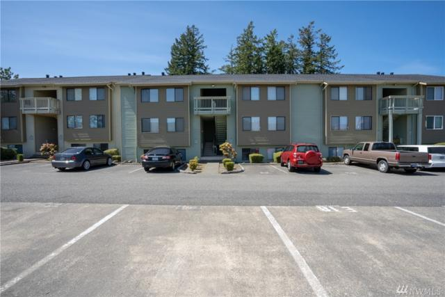 1780-W Sunn Fjord Lane E204, Bremerton, WA 98312 (#1457085) :: The Royston Team
