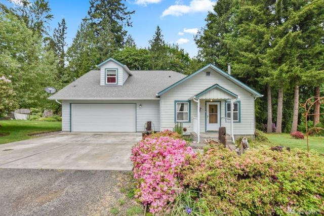 237 Crescent Dr, Kelso, WA 98626 (#1457095) :: The Kendra Todd Group at Keller Williams