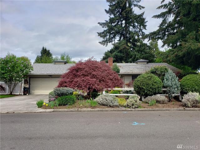 622 NW 46th St, Vancouver, WA 98663 (#1457109) :: The Kendra Todd Group at Keller Williams