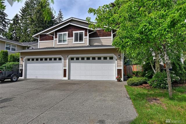 11614 Silver Wy 2/#B, Everett, WA 98208 (#1457130) :: Kimberly Gartland Group