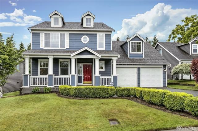 2914 52nd Place NE, Tacoma, WA 98422 (#1457140) :: Kimberly Gartland Group