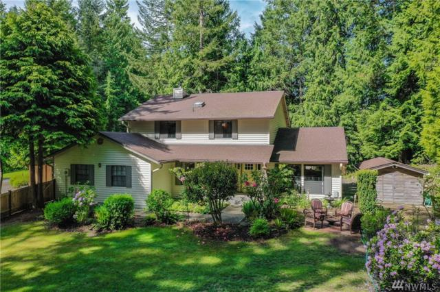 1934 Woods Rd Se, Port Orchard, WA 98366 (#1457152) :: Homes on the Sound