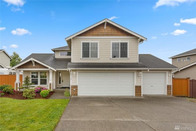 2118 65th Ave NE, Tacoma, WA 98422 (#1457153) :: Kimberly Gartland Group