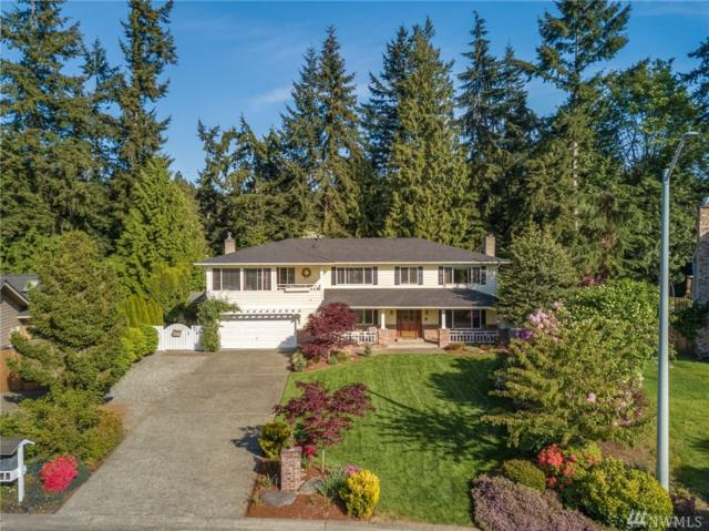 9729 58th Place W, Mukilteo, WA 98275 (#1457161) :: Keller Williams Western Realty