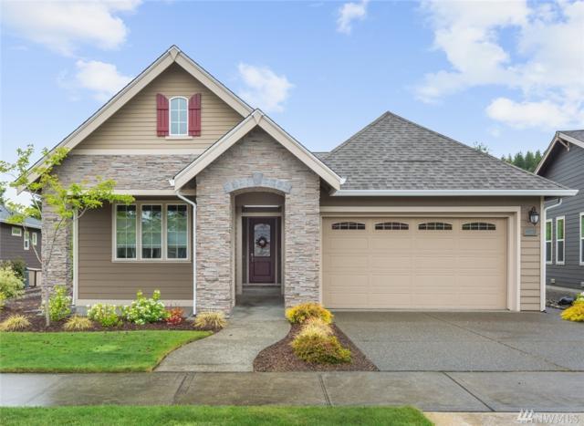 14221 193rd Ave E, Bonney Lake, WA 98391 (#1457186) :: Kimberly Gartland Group