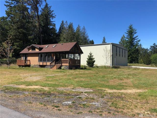 653 Cessna Ave, San Juan Island, WA 98250 (#1457219) :: Costello Team