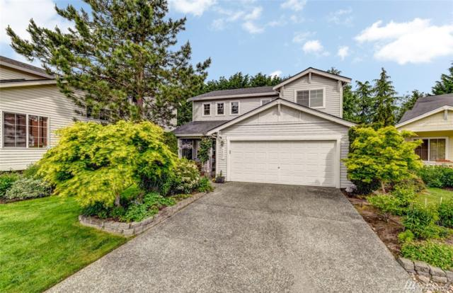 6427 129th St SE, Snohomish, WA 98296 (#1457221) :: Kimberly Gartland Group