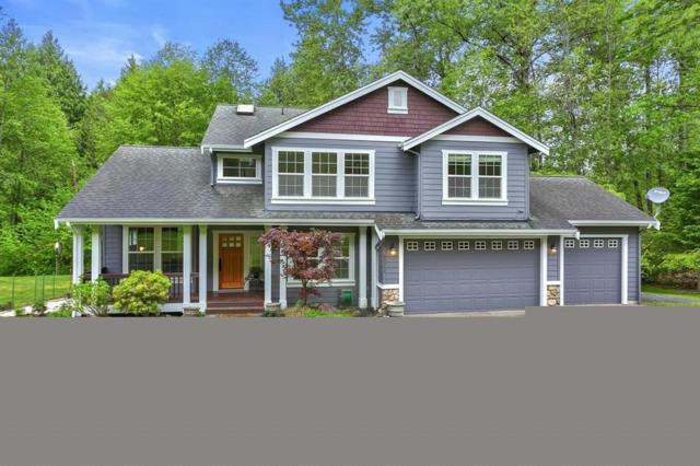 20932 Welch Rd, Snohomish, WA 98296 (#1457232) :: The Royston Team