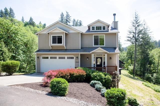 32603 SE 27th St, Washougal, WA 98671 (#1457256) :: Kimberly Gartland Group