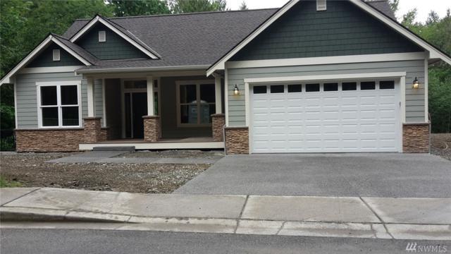 4701 S Beaver Pond Dr, Mount Vernon, WA 98274 (#1457258) :: Kimberly Gartland Group