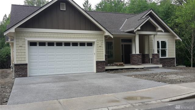 4703 S Beaver Pond Dr, Mount Vernon, WA 98274 (#1457263) :: Kimberly Gartland Group