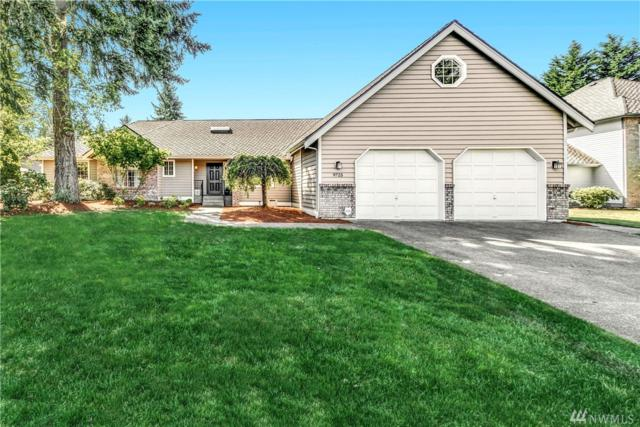 9725 S 262nd Place, Kent, WA 98030 (#1457283) :: Alchemy Real Estate