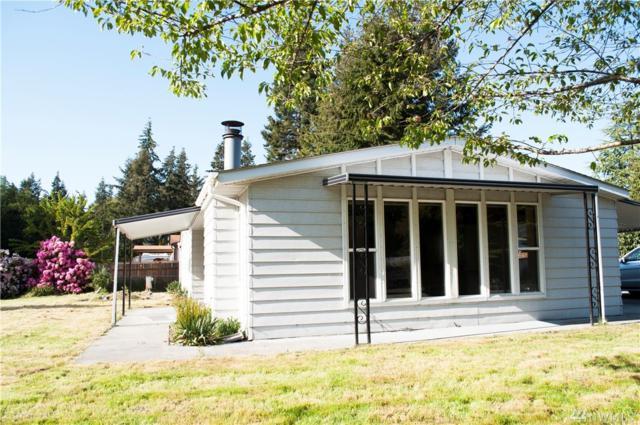 985 Gary Lane, Camano Island, WA 98282 (#1457294) :: Keller Williams Realty Greater Seattle
