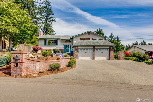 4509 69th Ave W, University Place, WA 98466 (#1457302) :: The Kendra Todd Group at Keller Williams