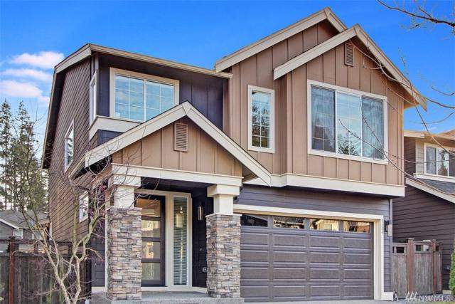 2622 122nd Place SE, Everett, WA 98208 (#1457307) :: Costello Team
