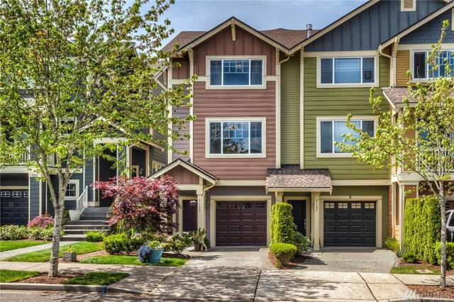9129 Merritt Ave SE, Snoqualmie, WA 98065 (#1457321) :: Tribeca NW Real Estate