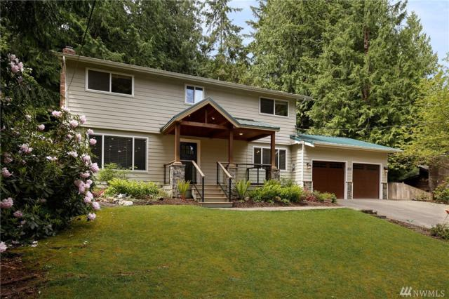 850 Highwood Dr SW, Issaquah, WA 98027 (#1457322) :: Better Properties Lacey