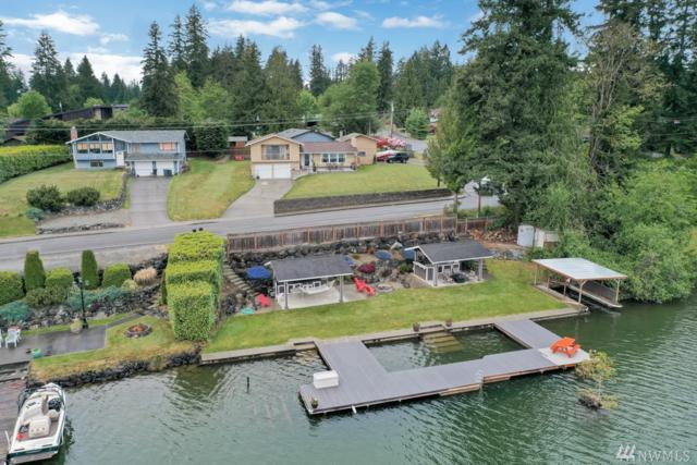 6701 West Tapps Hwy E, Bonney Lake, WA 98391 (#1457344) :: Homes on the Sound