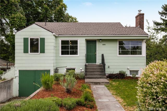 10841 Rustic Rd S, Seattle, WA 98178 (#1457362) :: Alchemy Real Estate
