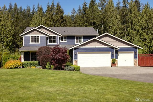 7410 110th Ave NE, Lake Stevens, WA 98258 (#1457367) :: Ben Kinney Real Estate Team