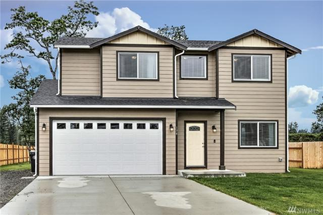 134 Carver Walk SE, Rainier, WA 98576 (#1457387) :: Kimberly Gartland Group